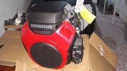 Motor Estacionário Honda