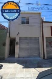 Kitchenette/conjugado para alugar com 1 dormitórios em Benfica, Fortaleza cod:KN0020