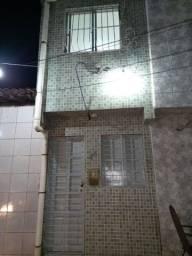 Casa no varadouro