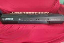 Teclado Yamaha Psr S-950 Funcionando Perfeitamente!