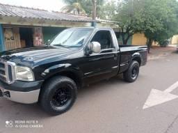F250 top XLT 6 cc