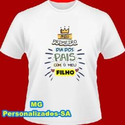 camisa dia dos pais 1 MG Personalizados-SA