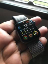 Apple Watch série 4 44m