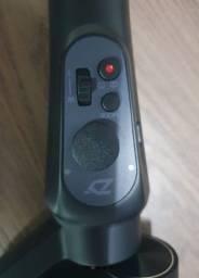 Estabilizador Para Celular Zhiyun Smooth-q