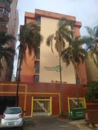 Lindo Apartamento de 2 Qtos CSA 3 Taguatinga sul.