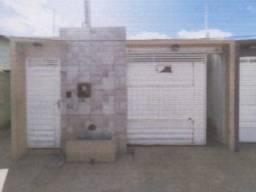 5708-65 Casa Residencial de 90.00 M² | São Bento - PB