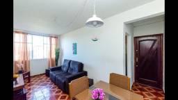 Apartamento em Niterói