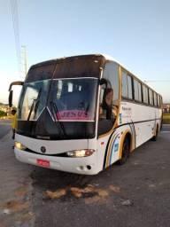 Ônibus Scania K94 310