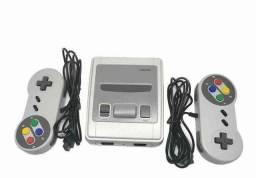 Apenas 3 Em Estoque Video Game emulador Nintendinho Eony 8 bits Profissional