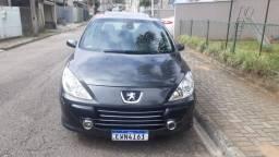 Peugeot 307 Impecável