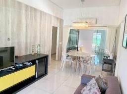 Casa No Aldebaran Ville|180m²-3 Suítes (TR66818) MKT