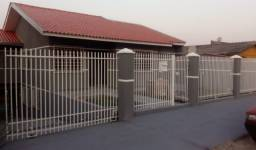 Casa em Uvaranas - locação/venda/permuta