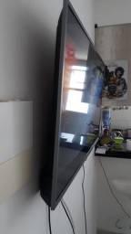 """TV 50"""" Philips"""