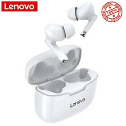 Título do anúncio: Fone bluetooth Lenovo Original