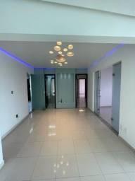 Apartamento Vista del Rio, 3 quartos, 155m2 e pronto para morar !!