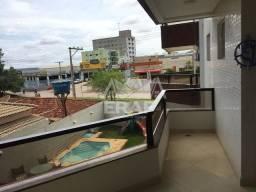 Apartamento Alto Padrão à venda em Formosa/GO