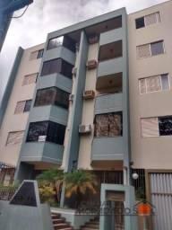 Apartamento para alugar com 2 dormitórios em Zona 04, Maringa cod:15250.3751