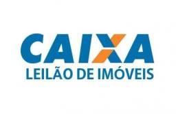CONJ RESID VILLAGE RIO GRANDE - Oportunidade Caixa em SAO PAULO - SP   Tipo: Casa   Negoci