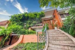 Casa à venda com 3 dormitórios em Chácara das pedras, Porto alegre cod:8978