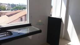 Título do anúncio: Apartamento à venda com 2 dormitórios cod:5886