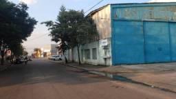 Galpão/depósito/armazém à venda em Jardim bom retiro (nova veneza), Sumaré cod:BA003457