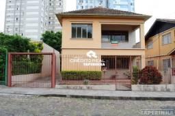 Casa à venda em Nossa senhora do rosário, Santa maria cod:6551