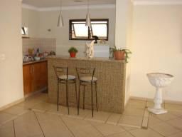Apartamento para alugar com 1 dormitórios em Centro, Sao jose do rio preto cod:L4962