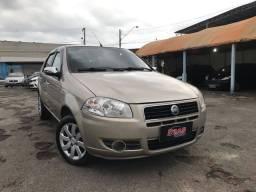 Fiat Palio elx 1.4 Completo
