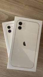 iPhone 11 64 MELHOR PREÇO