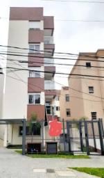 Porto Alegre - Apartamento Padrão - Higienópolis