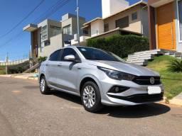 FIAT CRONOS 1.3 GSR AUTOMÁTICO 2019/19