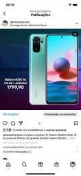 Xiaomi 10 128gb