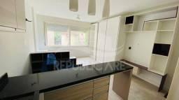 Kitchenette/conjugado para alugar com 1 dormitórios cod:RP2139