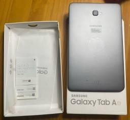 Tablet Samsung Galaxy Tab A Sm-t585 10.1  32gb