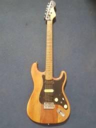 Guitarra giannine