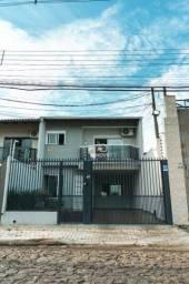 Título do anúncio: Sobrado com 3 dormitórios à venda, 170 m² por R$ 580.000,00 - Jardim Itamaraty - Foz do Ig