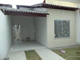 Casa no Bairro Dinah Borges