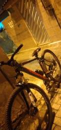 Bike aro 29 venzo falcon