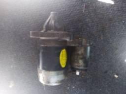 Motor de partida Kia Esportage 1995 A2001 16v