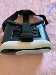 oculos para realidade virtual