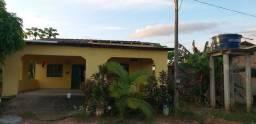 Casa no João de barro