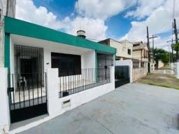 Casa com 178 m², 2 Quartos, Próximo ao Porto Futuro e Doca, no centro de Belém