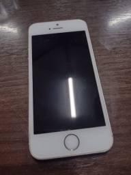 iPhone 5  * 350,00 Uberlândia