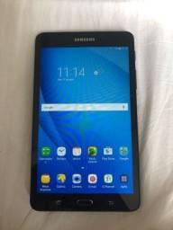 Tablet Samsung Galaxy Tab A6  8GB