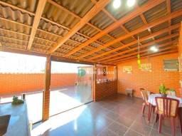 Cobertura com 3 dormitórios à venda, 150 m² por R$ 440.000,00 - Granbery - Juiz de Fora/MG