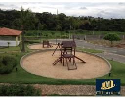 Terrenos Condomínio Golden Park