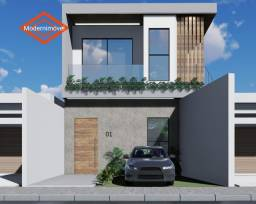 Casa no Dom Pedro / Jacira Reis - ótima oportunidade de um lar maravilhoso - 3qrts