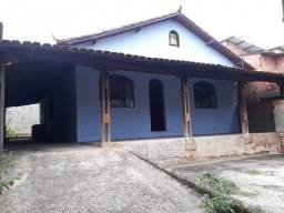 Casa para comprar Nova Baden Betim