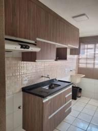 Apartamento em São José do Rio Preto