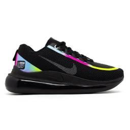 Título do anúncio: Promoção Tênis Nike Air Max 720